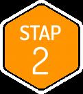 FAS-STAPArtboard 2@2x