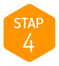 FAS-STAPArtboard 4@2x