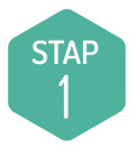 FAS-STAPArtboard 5@2x