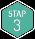 FAS-STAPArtboard 7@2x